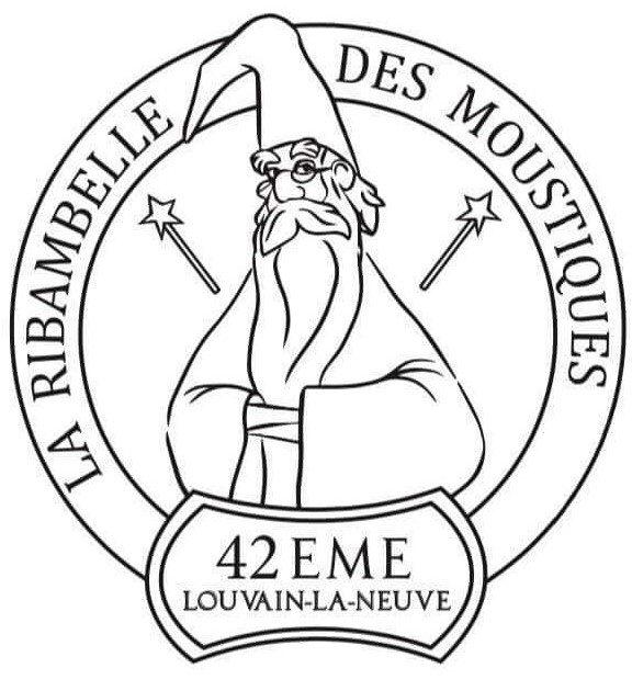 logo_merlin