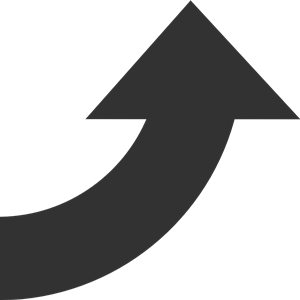 Rotate_Arrow_Left_to_Top